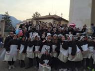 gruppo-carnevale